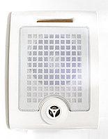 Громкоговоритель настенный для систем голосового оповещения, 10W