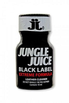 "Попперс ""Jungle Juice Black"", 10 мл, Канада"