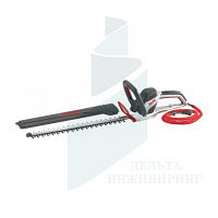 Кусторез AL-KO HT 700 Flexible Cut