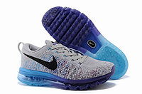 Кроссовки Nike Air Max Flyknit 2014 (40-45)