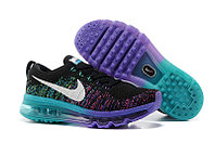 Кроссовки Nike Air Max Flyknit 2014 (36-40)