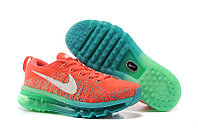 Кроссовки Nike Air Max Flyknit 2014 (36-45)