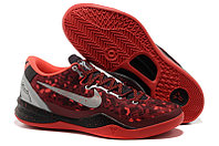 Кроссовки Nike Kobe 8 System Year Of The Snake (40-46)