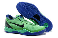 Кроссовки Nike Kobe 8 System Elite GC Superhero Poison (40-46), фото 1