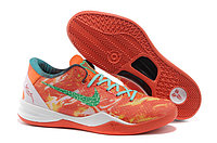 Кроссовки Nike Kobe 8 System AS 2013 Houston All Star, 44-45 размер