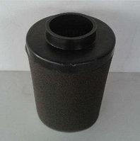 Фильтр воздушный CF Moto X8 OEM 0800-112000