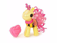 MGA Entertainment Игрушка Lalaloopsy Бейби Пони в асс-те -