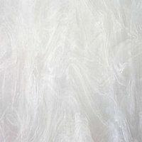 White/Clear