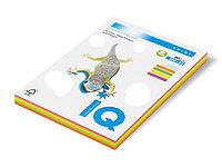 "Бумага офисная цветная ""IQ COLOR"""