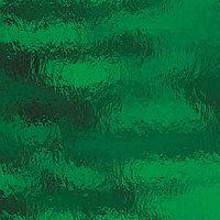 Medium Green Rough Rolled