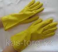 Рабочие перчатки  -1
