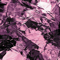 Light Purple Artique
