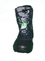 Детские зимние сапоги Columbia Rope Tow II Waterproof Winter Boot