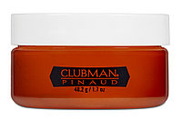 Clubman Firm Hold Pomade (Помада для укладки)