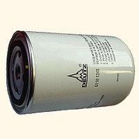 Топливный фильтр 01181245 DEUTZ