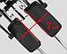 Эллиптический тренажер SVENSSON BODY LABS HEAVY G ELLIPTICAL, фото 6