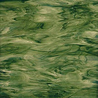 Lime, Olive/White «Forest Green»