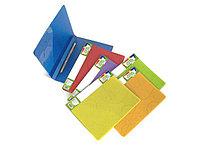 Папка для бумаг с пружинами А4