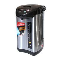 Термопот Redmond 3.8 литра