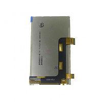 Дисплей Huawei Y3 II LUA-U22 3G version