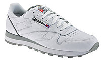 Reebok Classic 2214 Withe  39-43