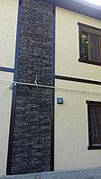Фасадные работы в Алматы, фото 1