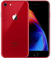 Смартфон Apple iPhone 8 Red 64GB