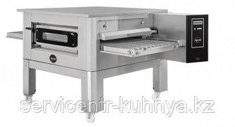 Печь для пиццы конвейерная Apach AMT50