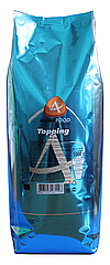 Сухие сливки AlmaFood Topping New Line