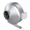 Канальный вентилятор серии MARS 125