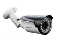 Уличная видеокамера Optimus AHD-H012.1(2.8), фото 2
