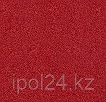 Ковровая плитка Forbo Westbond  (ibond красная гамма)