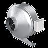 Канальный вентилятор серии MARS 250