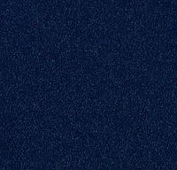 Ковровая плитка Forbo Westbond (ibond синяя гамма)