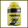 Maximal Nutrition Tribumax 120 капсул