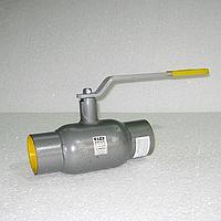 Кран шаровый LD КШЦП стандартнопроходной ДУ25, фото 1