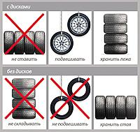 Toyo Open Country A/T plus LT245/75R16 120/116S