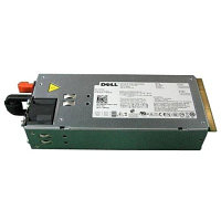 Блок питания Dell Hot-plug Power Supply (1+0), 750W,CusKit 450-AEBN