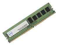 Оперативная память Dell 32 Gb/RDIMM/2666 MHz/2Rx4 A9781929