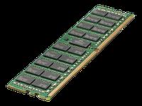 Оперативная память HP 16 Gb/DDR4/2666 MHz 815098-B21