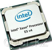 Процессор HP Xeon/E5-2620v4/2,1 GHz 818172-B21