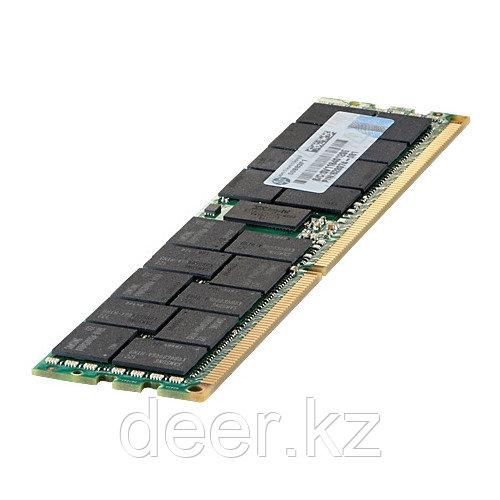 Оперативная память HP 4 Gb/DDR3/1600 MHz 820077-B21