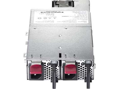 Блок питания HP 900W AC 240VDC Power Input Module FIO Kit 828734-B21