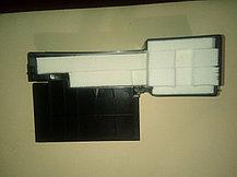 Epson l210 памперс (абсорбер) , фото 2