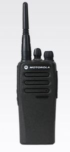 Радиостанция Motorola DP1400 Digital
