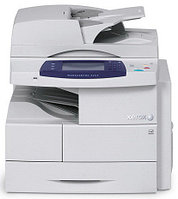 МФУ Xerox WorkCentre 4250 (4250V_SD_2T) DADF/Duplex/2Tray, фото 1