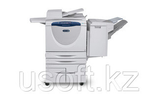 МФУ XEROX WorkCentre 5745 Color Scaner формат А3(WC5745C)