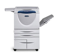МФУ Xerox WorkCentre 5755 (WC5755C) A3, Color Scaner, фото 1