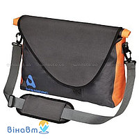 Гермосумка Aquapac Stormproof Messenger Bag