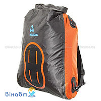 Гермомешок Aquapac Stormproof Padded для ноутбука